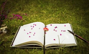ادبیات عاشورایی در شعر معاصر