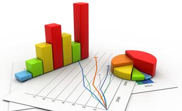 عاشورا در آینه آمار و ارقام (3)