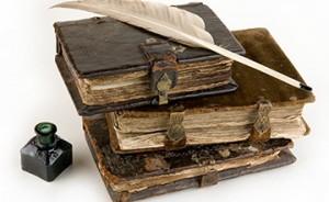عوامل مهم شناخت حوادث تاریخی برآمده از ارزشها