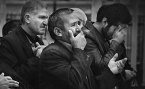 سیر تاریخی و انگیزه های گریه بر امام حسین (ع)