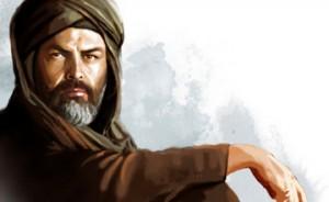 آیا امام سجاد (ع) قیام مختار را تأیید کرد؟