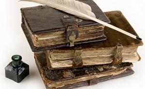 شرح حال مولف و مشخصات کتاب «المزار»