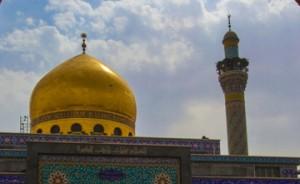 نامگذاری زینب (س) از طرف خداوند/کیفیت تولد حضرت زینب (س)