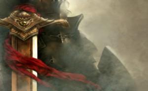 حقایق و افسانه های عاشورا - «حماسه حسینی» نوشته کیست؟