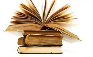 مقتل الحسین، کتاب مفقود شده شیخ صدوق