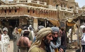 جمعیت شناسی مردم کوفه