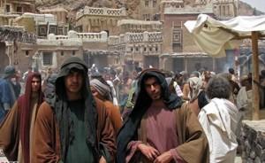 بررسی صفات کوفیان در عصر امام حسین (ع)