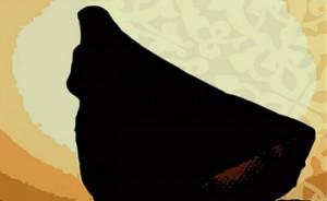 حضرت شهربانو دلیل نژاد ایرانی ائمه اطهار (ع)