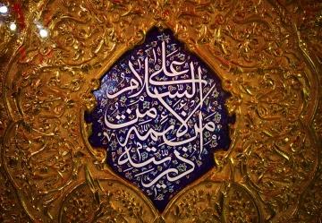 نقش امام حسن (ع) و امام حسین (ع) در زمان خلافت پدرشان