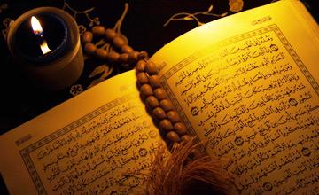 خلاصهای از کتاب فوائد المشاهد و نتایج المقاصد شیخ جعفر شوشتری / مجلس سیزدهم تا شانزدهم ماه مبارک رمضان