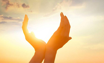 خلاصهای از کتاب فوائد المشاهد و نتایج المقاصد شیخ جعفر شوشتری / مجلس هفدهم تا بیستم ماه مبارک رمضان