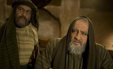چرا محمد بن حنفیه، امام حسین (ع) را در عاشورا یاری نکرد؟