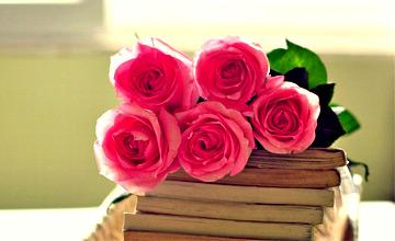 سنایی غزنوی و شعر عاشورایی