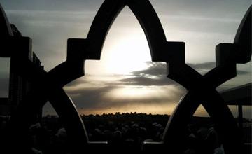 زندگینامه امام حسن مجتبی علیهالسلام