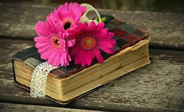 امام حسین (ع) شاه بیت شعر شعرای آیینی