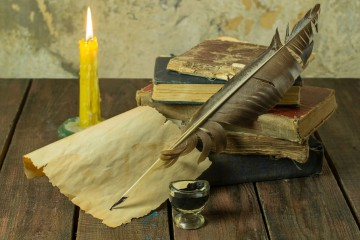 معرفتگرایی امام سجاد (ع) برمبنای تربیت اخلاقی در «صحیفه سجادیه»