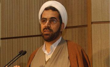 تفاوت حرکت امام حسین با افراط گرایی و تندروی به نام دین