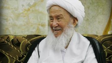 استفتائات عزاداری از آیت الله محمد اسحاق فیاض