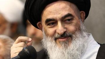 استفتائات عزاداری از آیت الله سید صادق حسینی شیرازی