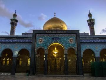 واکاوی سبک زندگی علمی حضرت زینب (س) با رویکردی به قرآن و حدیث