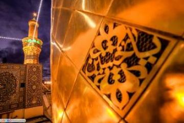 ملاک ها و معیار های حکومت مشروع از دیدگاه امام حسین (ع)