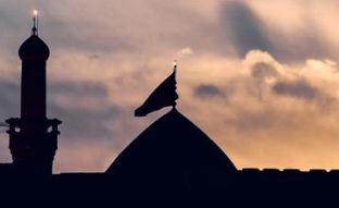 فلسفه حرکت حسینی، بررسی دیدگاه های مختلف درباره حرکت سیدالشهدا (ع)