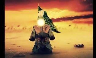 حضرت عباس (ع) را بیشتر بشناسید