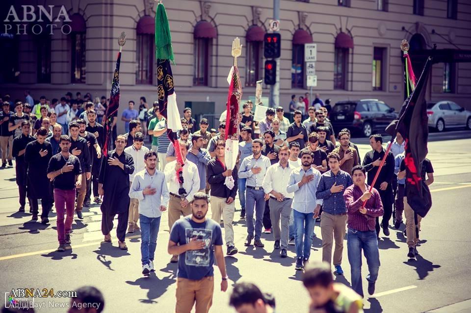کانال+تلگرام+شعر+امام+حسین