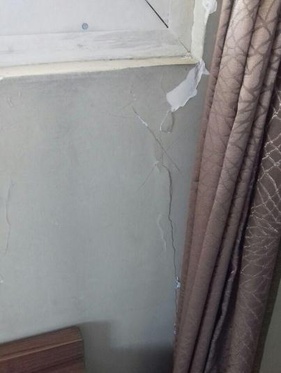 اعتراض زائران ایرانی به وضعیت اسفبار هتلهای عراق + تصاویر