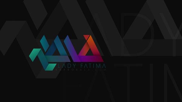 Lady_Fatima.jpg