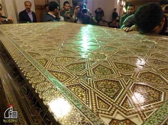 rukesh-esfahan-10.jpg