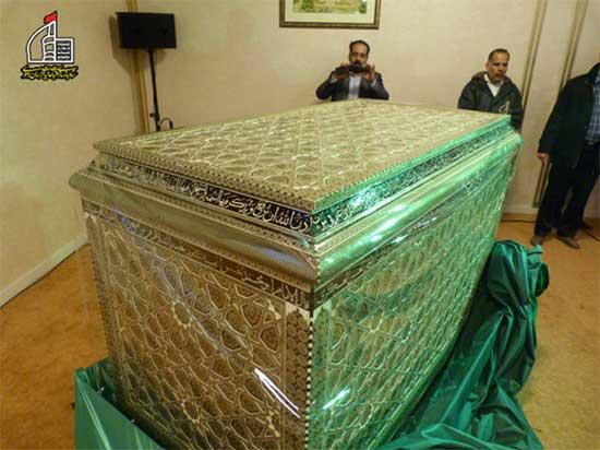 rukesh-esfahan-11.jpg