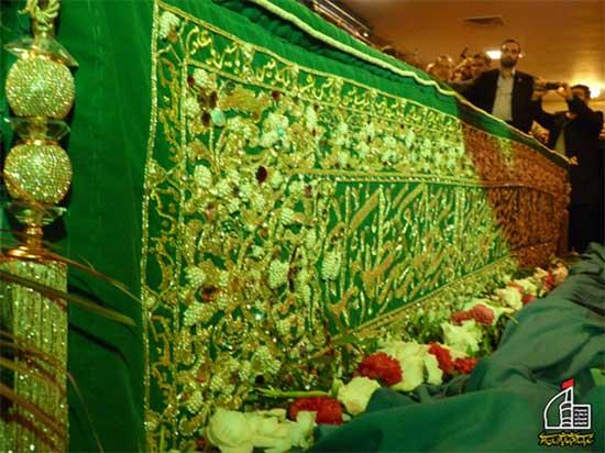 rukesh-esfahan-3.jpg