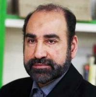 عاشورا را یک حادثه شیعی و مذهبی نبینید