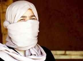 زن عراقی از فرمانده داعش انتقام گرفت