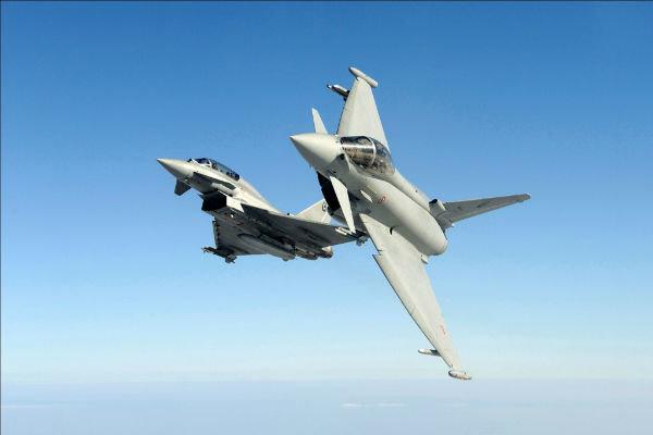 بمباران مواضع داعش در حومه «لاذقیه»