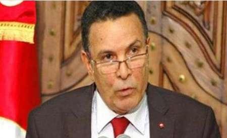 فرار 250 تونسی عضو داعش از سوریه