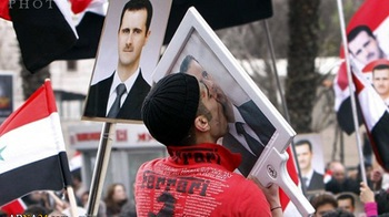 ارتش سوریه شش روستا در جنوب حلب را آزاد کرد