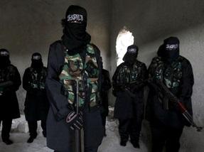 جهاد نکاح، 16 داعشی را دچار ایدز کرد