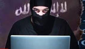 داعش در عراق فیلتر شد!