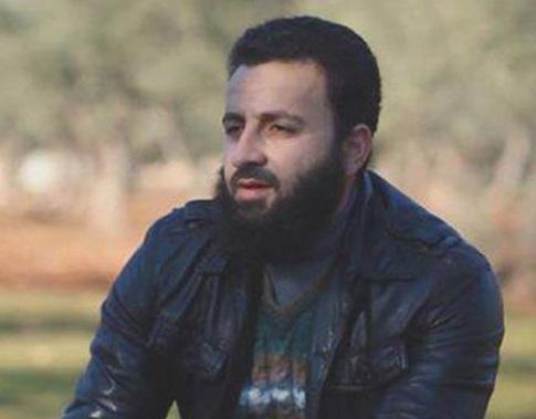 استاندار خودخوانده «ادلب» سوریه به هلاکت رسید