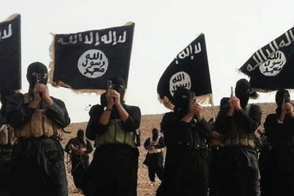 عضوگیری داعش در پیتزا فروشی!