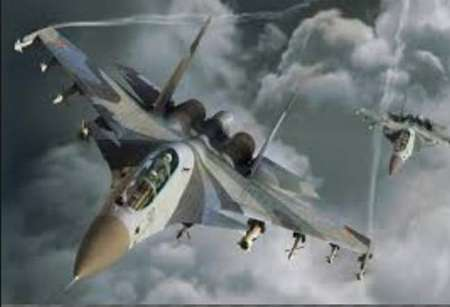 شمار زیادی از فرماندهان داعش در رقه کشته شدند