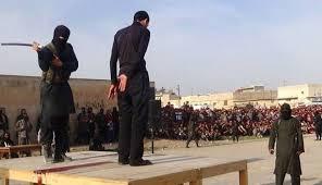 2 ماه پس از حمله داعش؛ در