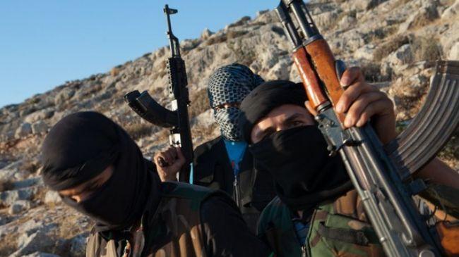 ترور سرکرده کویتی «داعش» در دیر الزور