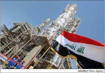 ضربه داعش به اقتصاد عراق