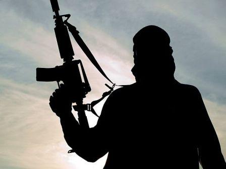 چگونه می توان پدیده داعش را نابود کرد؟