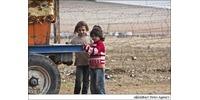 ادامه مقاومت مردم کوبانی در برابر داعش