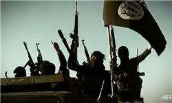 داعش کودکان مسیحی در عراق را سَر میزند