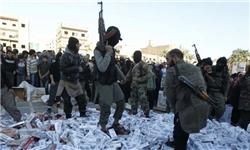 داعش درصدد نابود کردن اقلیت شیعی شبکیه در شمال عراق است